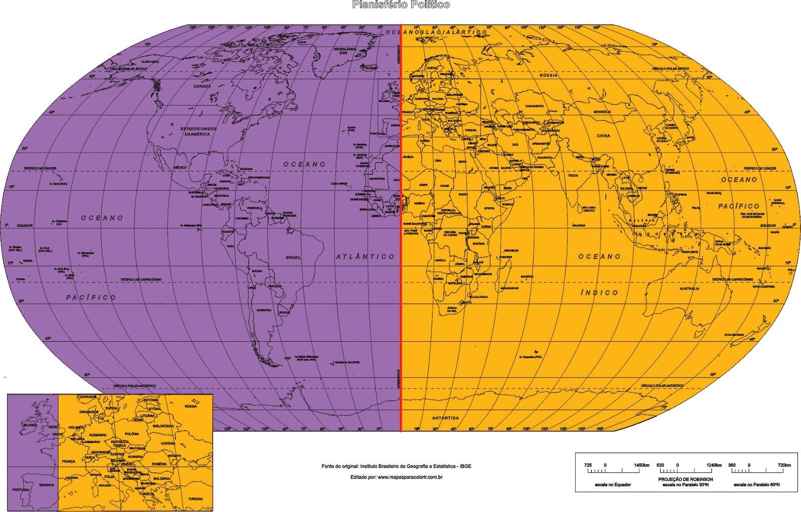 dança-oriental mapa oriente ocidente