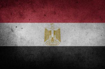 Minha primeira viagem ao Oriente! Rumo ao Egito