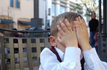 Vergonha de dançar: Quando a timidez vira coragem!