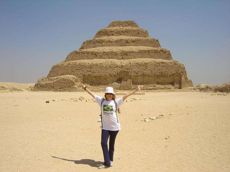 passeio pirâmides (16)