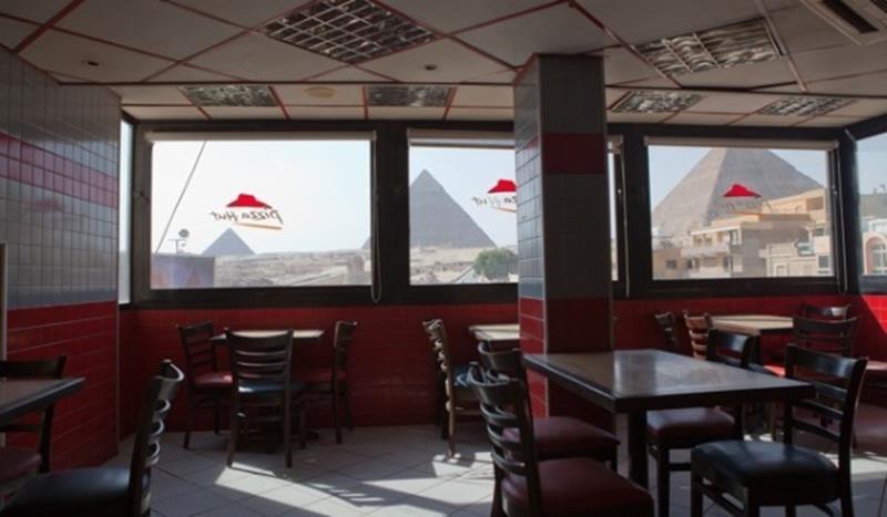 passeio pirâmides (2)