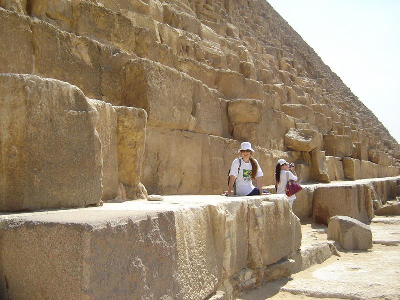 passeio pirâmides (21)