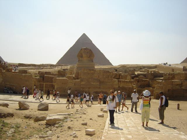 passeio pirâmides (24) (