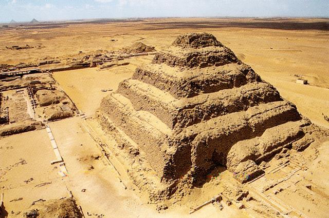 passeio pirâmides (31)