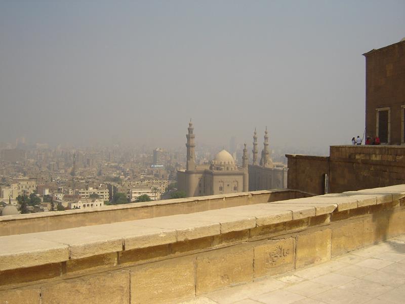 passeio mesquita (12) (Copy)