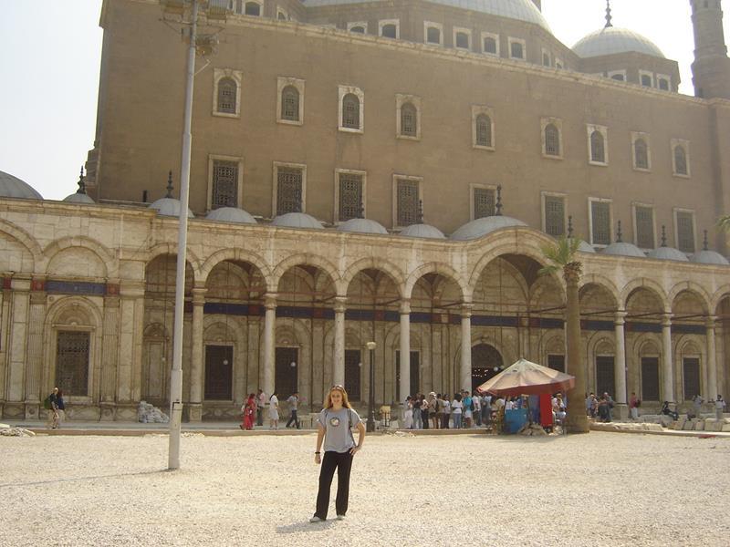 passeio mesquita (14) (Copy)