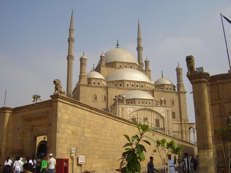 passeio mesquita (2) (Copy)