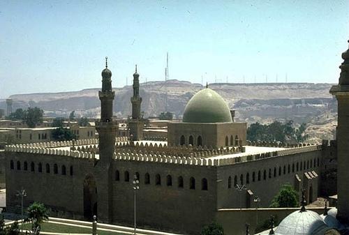 passeio mesquita 22