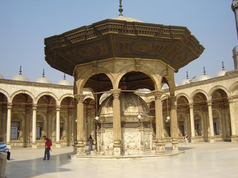 passeio mesquita (6) (Copy)