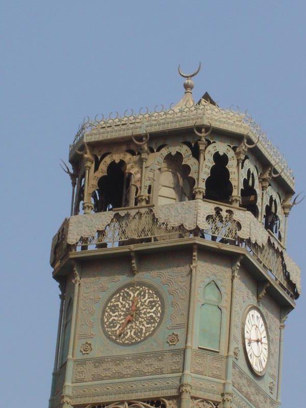 passeio mesquita (7) (Copy)