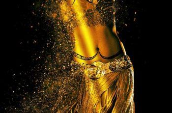 O poder transformador da dança!