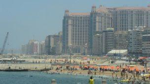 litoral alexandria 7