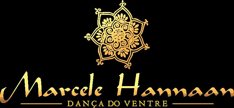 Marcele Hannaan | Dança do Ventre